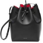 bucket_bag_black_flamma_1_large